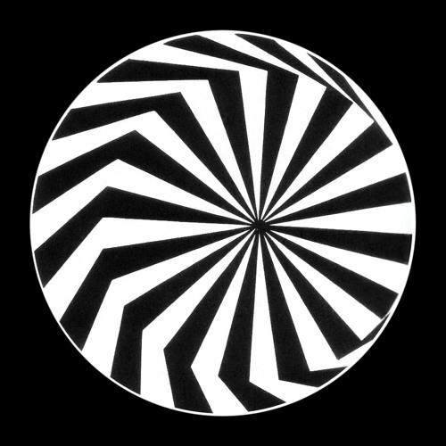 VIS228 - Tuccillo - 'Sabotage EP'