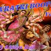 Baaje Paav ke Paijaniya Ho (Official Hard Remix) Bhojpuri Bhakti Mix Dj Aditya Raj Amnour