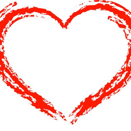 """Candi Staton """" Young hearts """"  Remix Prework"""