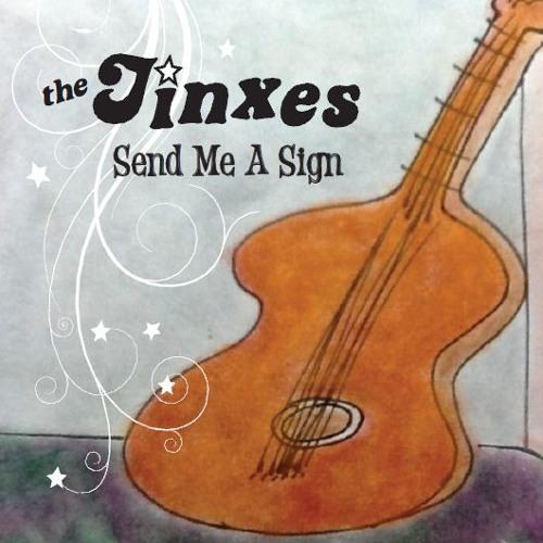 Send Me A Sign - EP