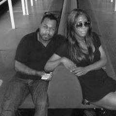 Honey Dijon + Derrick Carter at  Le Bain