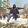 Download OctubreNegro - PADRE WILSON SORIA PIDE CESE DE VIOLENCIA EN EL ALTO Mp3