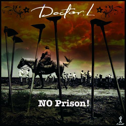 Doctor L - Jail (Davido Remix)