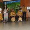 A TUA PALAVRA (Grupo Musical Luterarte)