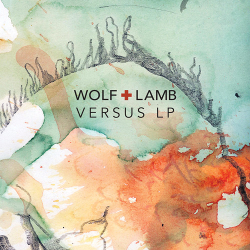 Wolf + Lamb vs. Voices of Black - Fo Porter