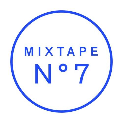 A.N.D.Y. Mixtape Seven