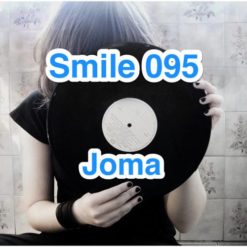 Smile 095