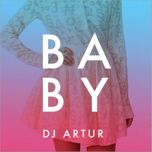 BABY mix by Dj Artur