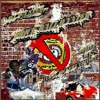 DJ WYNTER PRESENTZ BYRD GANG-MAX B NOE JIM JONES (QUIET STROM REMIX) POWEROFTHADARKSIDEBEATZ
