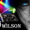 PARTY SHAKER RIO FT NICCO REMIX 2012 WILSON MANTILLA DJ