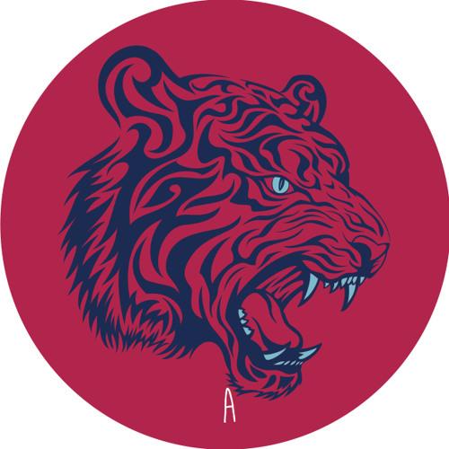 KAT016 - Moplen Remixes (Low Bite Rate Sampler) **OUT NOW**