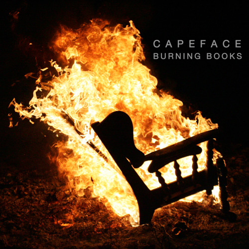 Capeface - Drownin