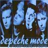 Depeche Mode - Halo (Extended Guilt Remix)