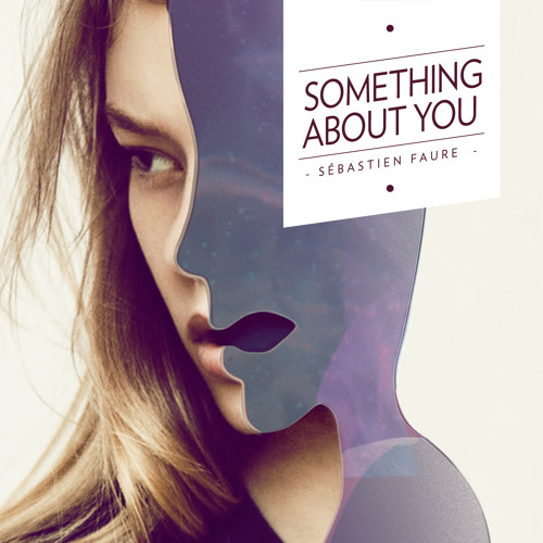 Sébastien Faure - Something About You