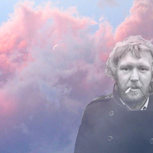 """Cover de """"Gotta Get Up"""" (Harry Nilsson) con Güido"""