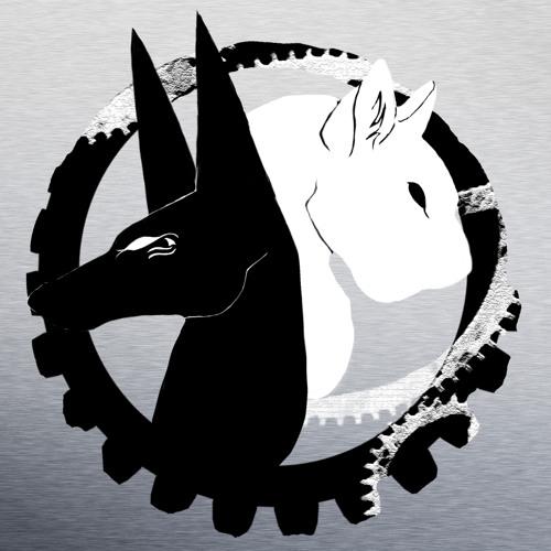 Gearbeast - Cryofactory 7