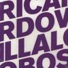 Ricardo Villalobos - Defixia