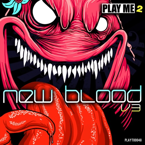 Oh My Dogz - Brownie (New Blood 3 Preview)