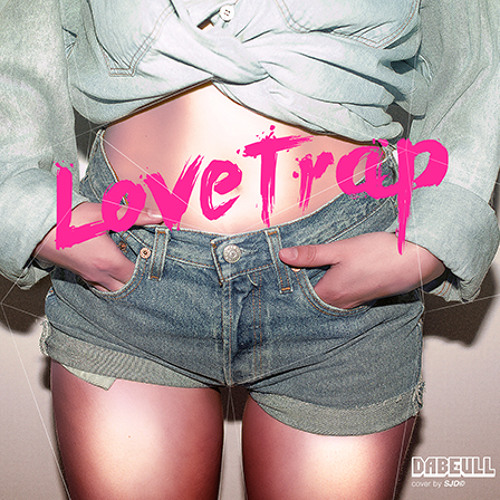 Dabeull - Love Trap