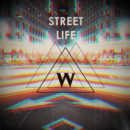 WtK - Street Life