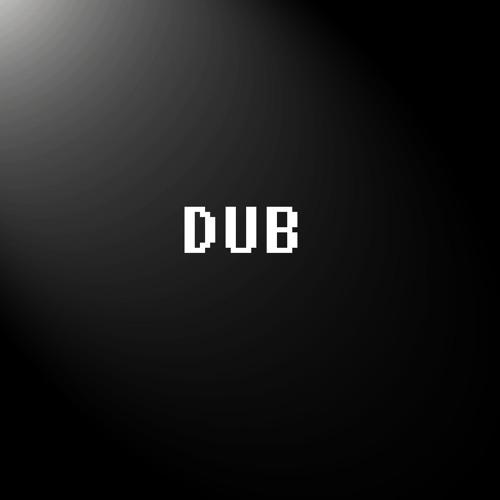 Dub (freestyle on maschine)