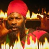 CLASSIC! Bass Odyssey featuring Capleton Live!! 05/2001 (BEWARE EXPLICIT LYRICS)