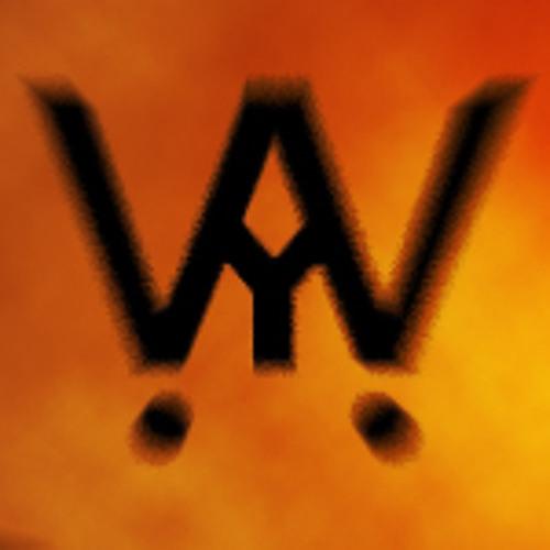 Viwave - Involve (2011)