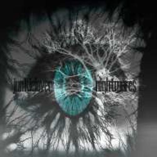 Junkielover - Nightmares (Extract)