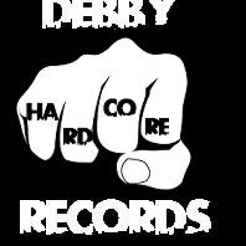 Debby Records - Debby (Hard Desse Remix)