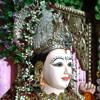 Maa Shok Dukh Nivarini - Jai Mata Di