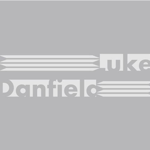 Mazzy Star - Into Dust (Luke Danfield Remix)