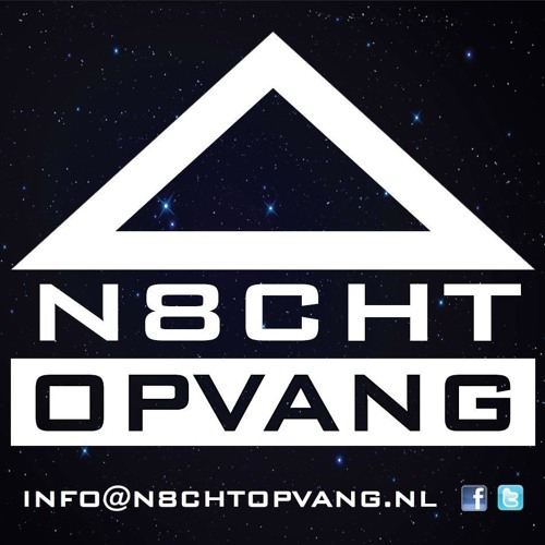 Klaas Bruin (klauz_b) Live @ N8chtopvang 22-09-2012