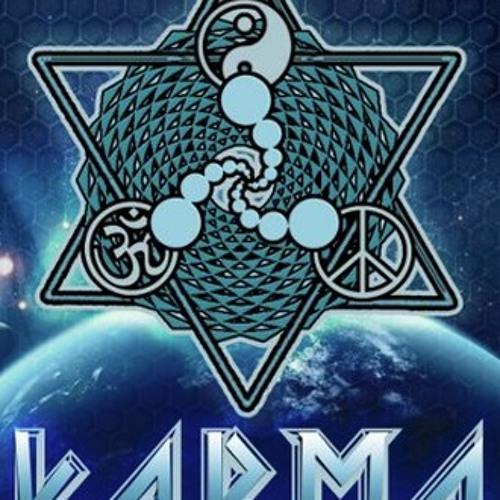 Karma @ Area709 sessions :: (October 2012)