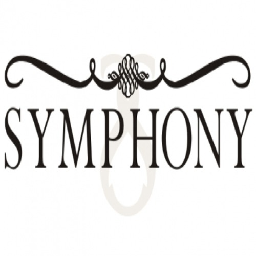 Sophie Sugar - Symphony 025