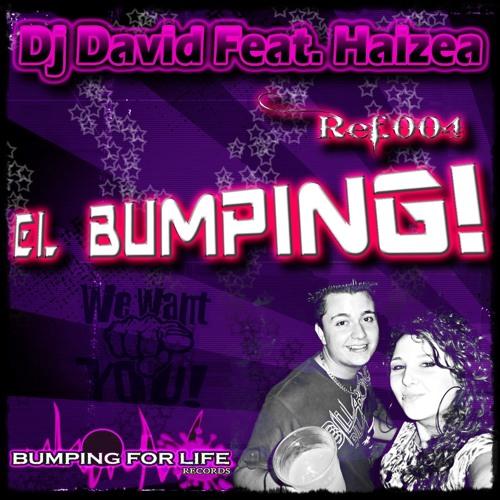 Dj David Feat. Haizea - El Bumping (22/10/2012 OUT SALE)