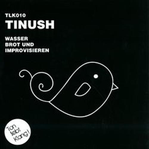 Tinush - Funny Clown (Original)
