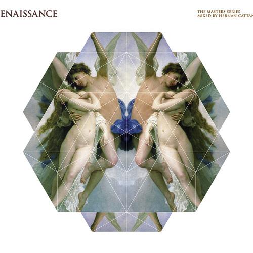 Microtrauma - Crickets // Renaissance