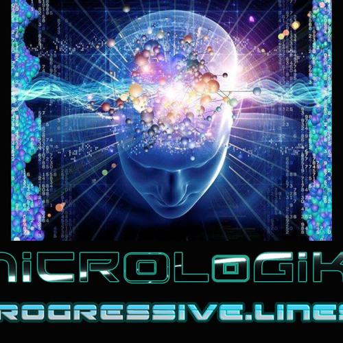 Micrologik mix progressive.lines