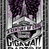 Entrevista e discotecagem do DJ Elcy na Radio K International -Minneapolis - EUA em julho de 2002