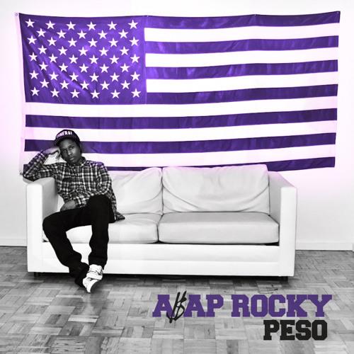 Hip Hop & RM
