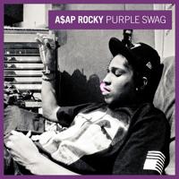 Cover mp3 Purple Swag