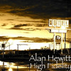 Alan Hewitt : High Fidelity