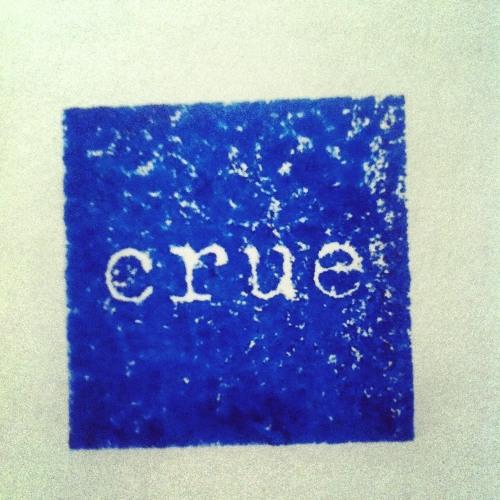 Crue - A1 (Crue 1)
