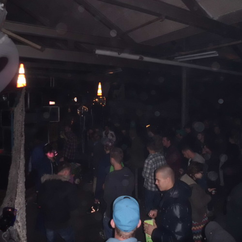 Aztekkmix23 7-10-2012