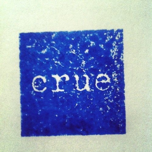 Crue - B1 (Crue 1)