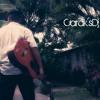 Te Quiero - Ricardo Arjona (cover)