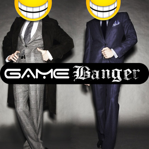 GameBanger - Cheat Code