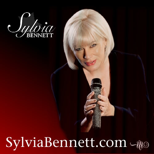 Sylvia Bennett : Out of Sight Music