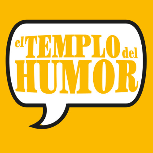 Templo del Humor Toni Cruz