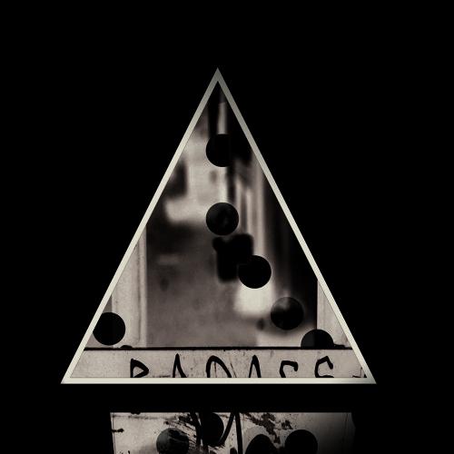 HoumZ & Augustus Gloop - Fate [Dorcas] Preview